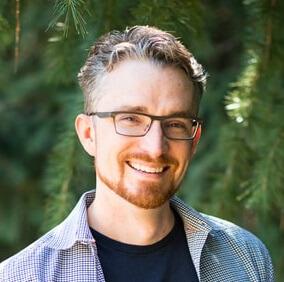 Aaron Marks, DMD