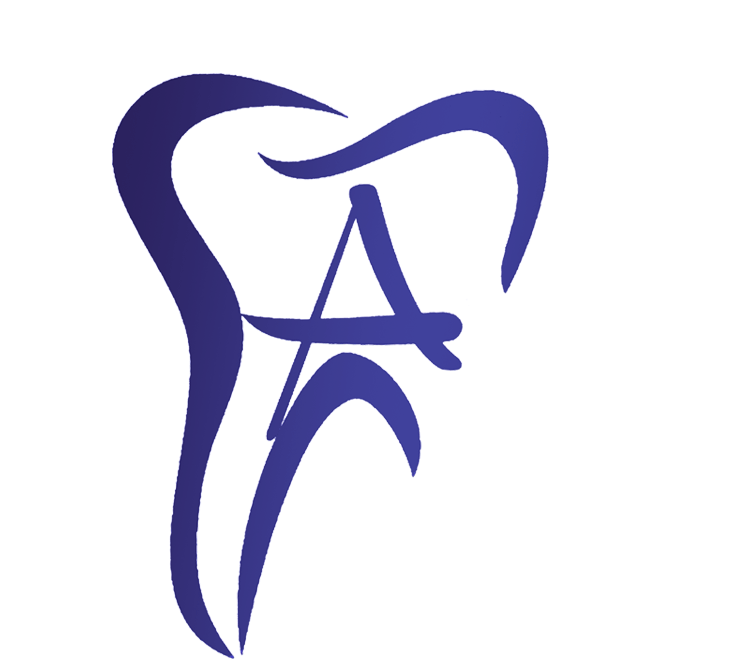 Alliance Oral Surgery