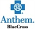 Anthem Blue Cross PPO
