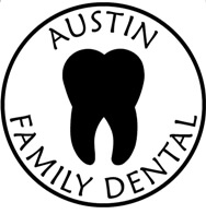 Austin Family Dental