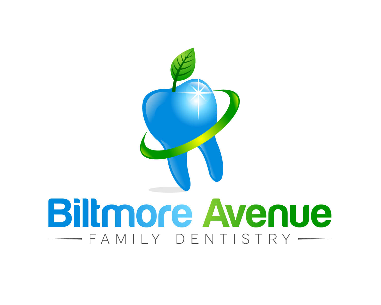 Biltmore Avenue Family Dentistry