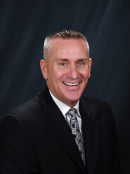Brian R. Guldbek, D.D.S - Heritage Dental Group