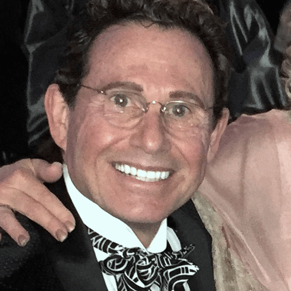 Byron C Scott, DMD - Springhill Dental Health Center