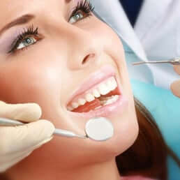 Caturay Dental Care
