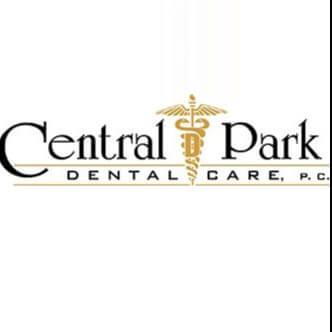 Central Park Dental Care - Auburn
