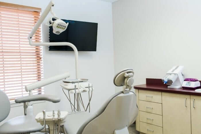 Coastal Cosmetic & Implant Dentistry