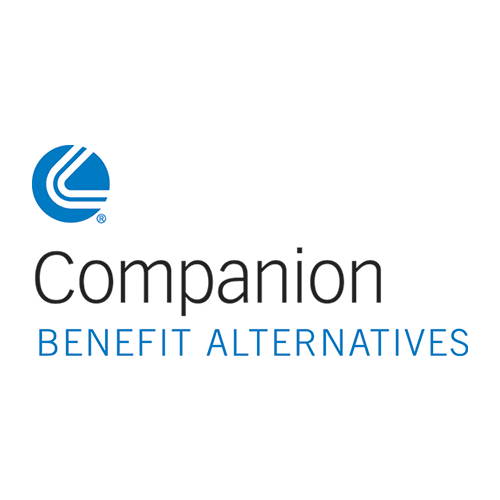 Companion Benefit Alternatives