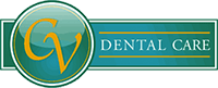 Best Dentist In City - Dr. Kalpana Kaveti, DMD