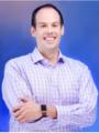 Dr. Aaron M Havens, DMD