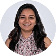 Dr. Aditi Patel, DDS