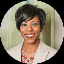 Dr. Adrienne Williams, DDS
