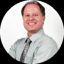 Dr. Alex Bierman, DDS