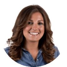 Dr. Alexandra DeGeorge, DMD
