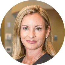 Dr. Alina Castellanos, DDS