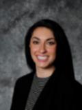 Dr. Amanda Eidelson, DDS