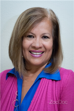 Dr. Anamaria Arteaga, DDS