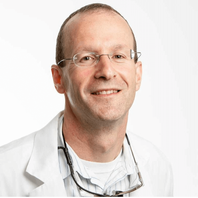 Dr. Anatoliy Ravin, DDS