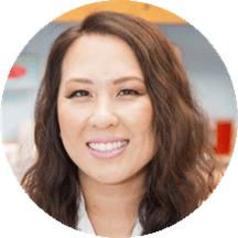 Dr. Angie Chin-La, DDS