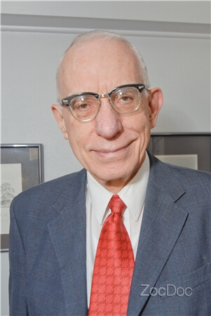 Dr. Arden Pulley, DMD
