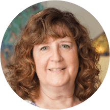 Dr. Barbara Knowles-Fenning, DDS