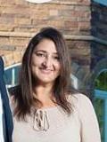 Dr. Barjesh Walters, DDS
