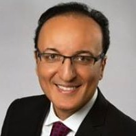 Dr. Behnam Cohen, DDS