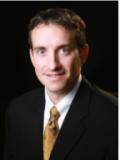 Dr. Benjamin Adam Nielsen, DMD