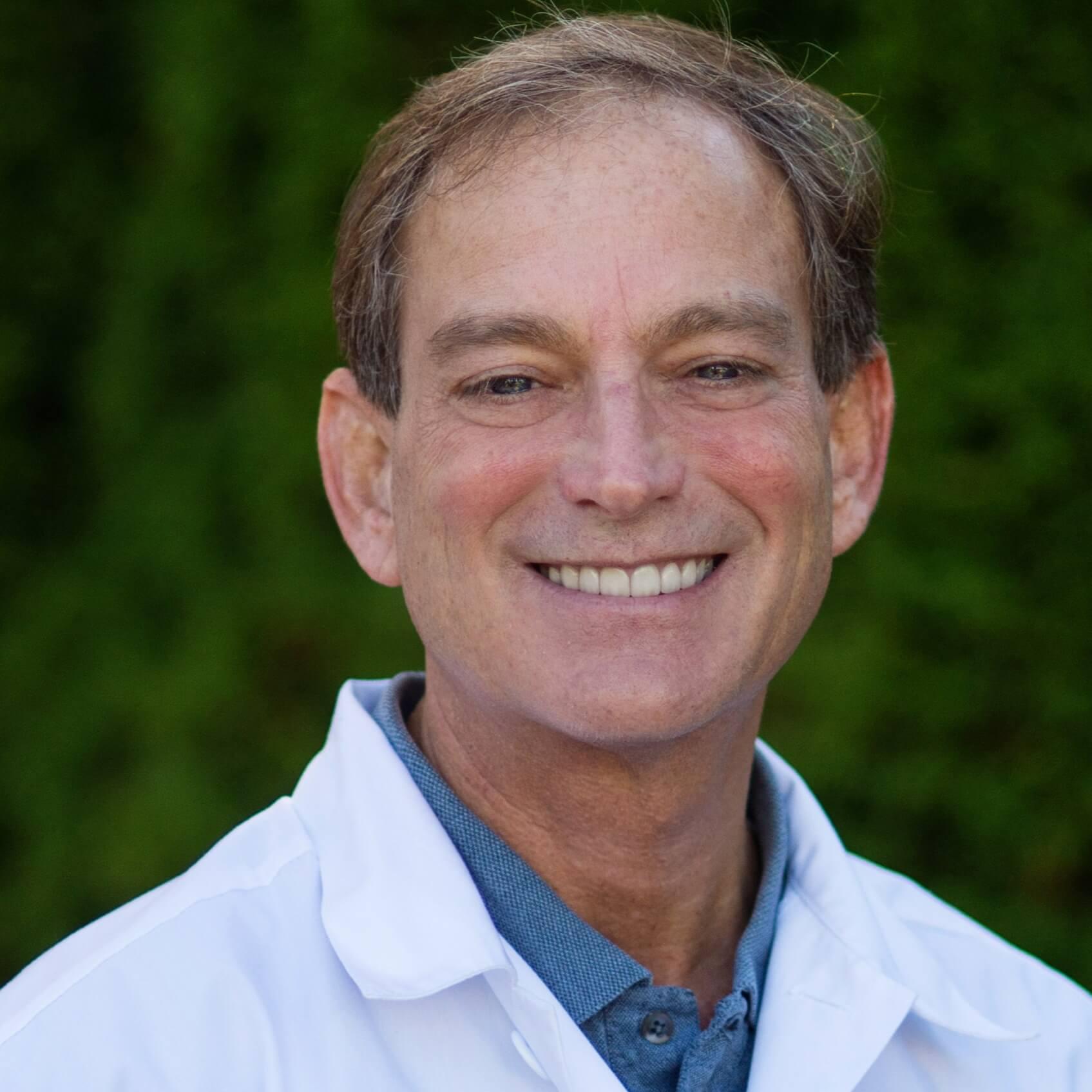 Dr. Benjamin J. Greene, DDS