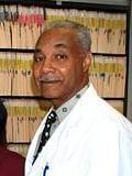 Dr. Benjamin Shelton, DDS