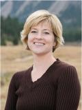 Dr. Beth Dorian, DMD