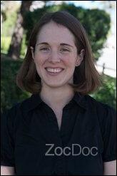 Dr. Blair Edgington, DDS