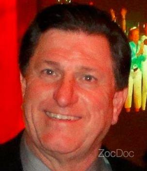 Dr. Brad Arenz, DMD