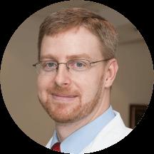 Dr. Brandon Meyer, DDS