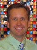 Dr. Brent D. Bankhead, DDS