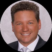 Dr. Brett Anderson, DDS
