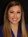 Dr. Brittany Corbett, DDS