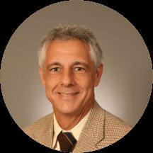 Dr. Bruce Knecht, DMD