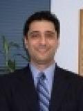 Dr. Camilo Dario Achury, DDS