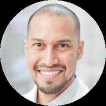 Dr. Carlos J. Huerta, DMD