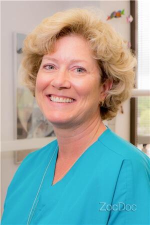 Dr. Carol Blake, DDS