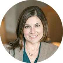 Dr. Carol Montee, DMD