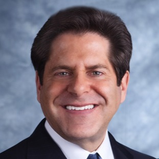 Dr. Cary Blumberg, DDS