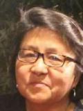 Dr. Celia Palaganas, DDS