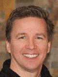 Dr. Chad Stevenson, DDS