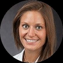 Dr. Chelsea Balderson, DDS