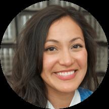 Dr. Christine Calamia, DDS