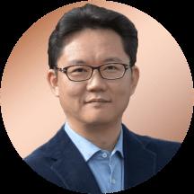 Dr. Christopher Ahn, DDS