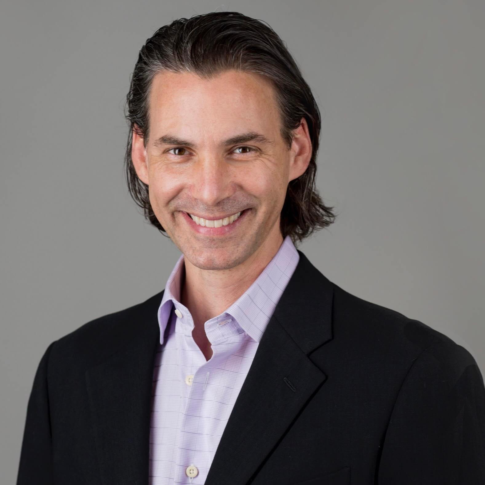 Dr. Christopher Donato, DMD