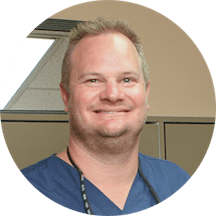 Dr. Christopher Dyki, DDS