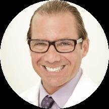 Dr. Christopher Ferragamo, DMD